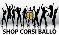 SHOP CORSI